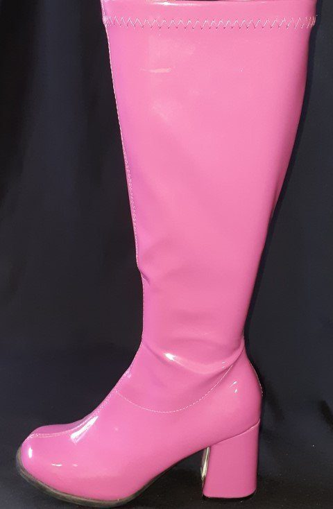Knee High boot by'Elle' size 7